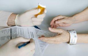 tratament cu enterobioză fără medicamente