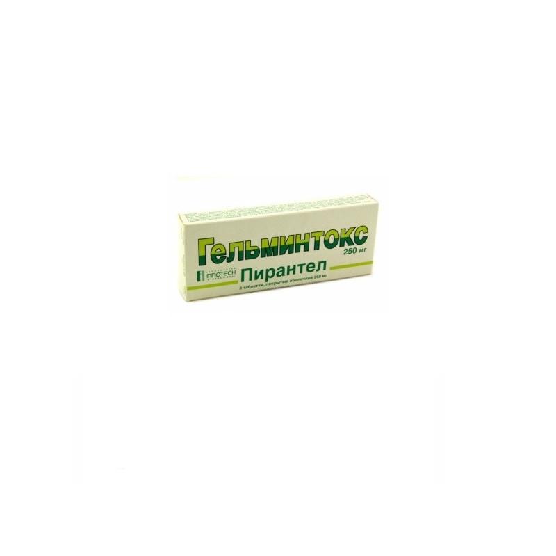 Vermox helmintox - triplus.ro - Uses of helmintox