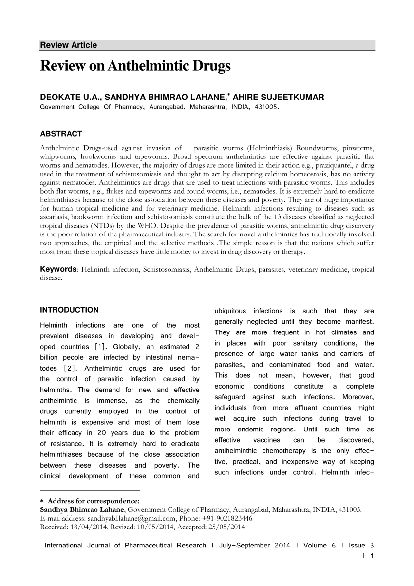 KILODREN BIOLAX 250ML