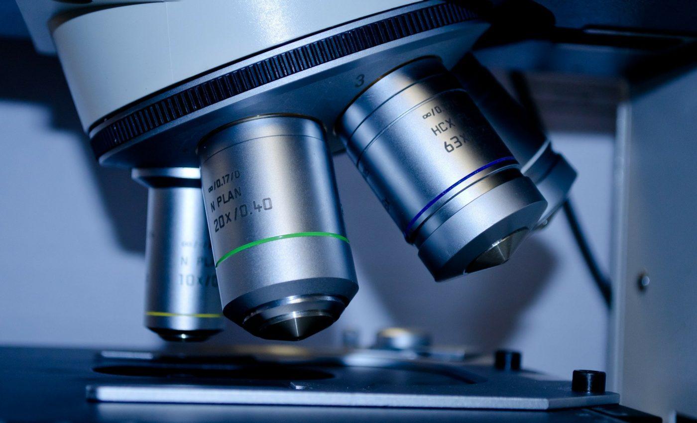 medicamente împotriva paraziților protozoici pentru om