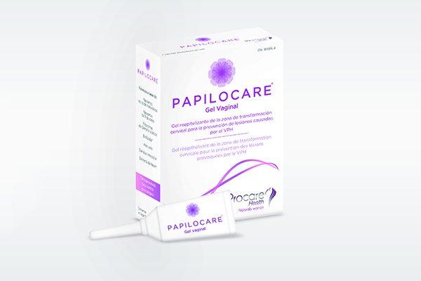 virus del papiloma su tratamiento)